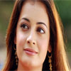 Dia Mirza Unveils Musical Short Film 'B for Braille'