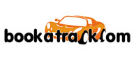BookaTruck To Raise Rs.25 Cr To Expand Ops