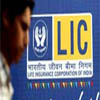 LIC Investment In Equity Mket To Cross Rs.55,000 Cr