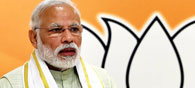 Modi Among Probables For Time Magazine\'s Most Influential People