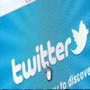 Twitter Can Persuade Youngsters To Vote