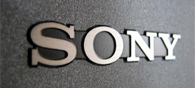 Sony Introduces New In-Car Audio System At Rs.26,990