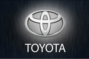 Toyota To Introduce New Safety Features In Future Vehicles
