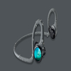 Plantronics Launches New Wireless Headset Series in India