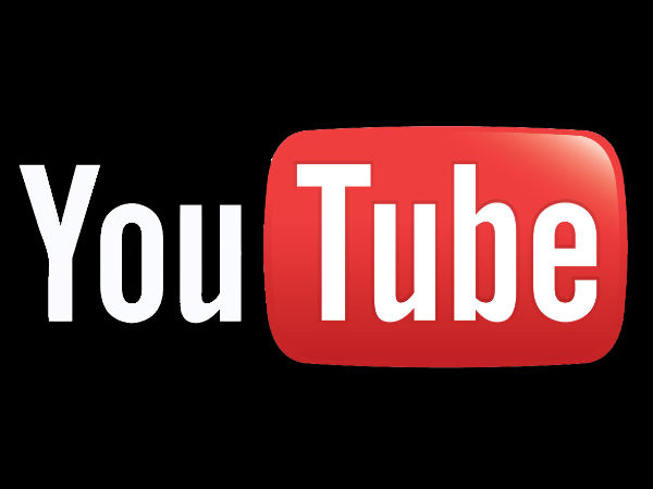 Youtube Attains New Milestone On 10th Birthday