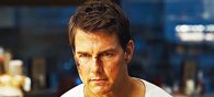 'Jack Reacher: Never Go Back': Desperate Attempt To Replicate A Franchise