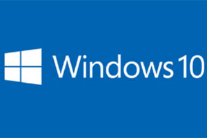 New Update of Windows 10 is Helpful for Businesses