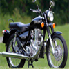 Top Royal Enfield Models- Heartthrobs Of Indian Youth