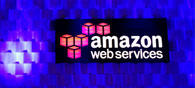 Amazon Web Services Announces Amazon Machine Learning
