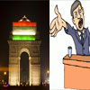 10 Indian Cities And The Famous Professions They Offer