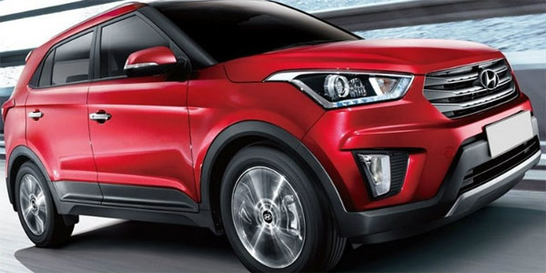 5 Reasons Why The Hyundai Creta is A Big Threat To Its Rivals