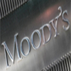 India Likely To Grow Between 5-6 Per Cent In 2015: Moody's