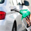 'Petrol Price Cuts A Boost For Less Polluting Cars'