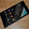 Sony Xperia Z3: A Good Package, But Overpriced At Rs.51,990