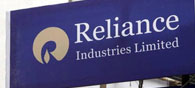 Reliance Communications Launches Content Delivery Network