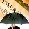 Uttar Pradesh: One Of The Established Markets In Terms Of Life Insurance Products