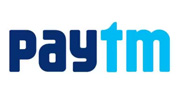 Paytm Merges Digital Wallet Services With Payments Bank