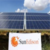 SunEdison, Tata Power Ink Solar Project Deal