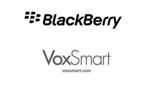 Blackberry, VoxSmart To Enable Banks Monitor WhatsApp Chats