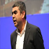 Infosys Gifts Sikka Shares Worth Rs.8.2 Crore