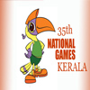 Technology To Be Backbone Of 35th National Games