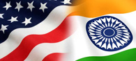 India, U.S. Discuss Consular Cooperation During Natural Disasters