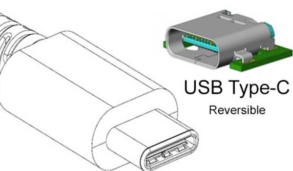 10 Gadgets With the Latest USB Type-C Port