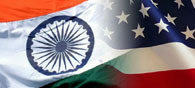 U.S. Welcomes India's Prominent Role In World: White House Official