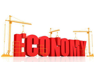 Indian Economy's Growth Estimated At 7.1 Pct In 2016-17: Government