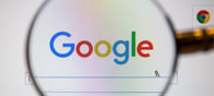 Google Adds \'Personal\' Tab In Search Results