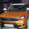 Post Brezza, Maruti Suzuki India Egineers To Lead Development of 3-4 Products