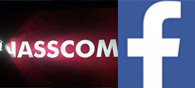 NASSCOM, Facebook Ink MoU To Engage With India's Entrepreneurs