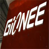 Gionee V6L, P5L: Gionee Launches 4G Smartphones In India At Rs 10,000