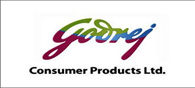 Godrej to Launch New Products, Target Urban Consumers