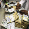 MF Investment In Bank Stocks Drops To Rs 55,398 Cr In Sept