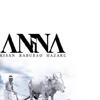 'Anna: Kisan Baburao Hazare': Simply Appealing