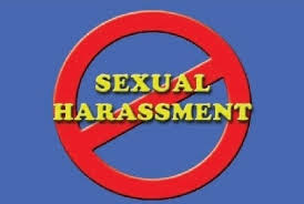 36 Pct Indian Cos and MNCs not amenable of Sexual Harassment Act