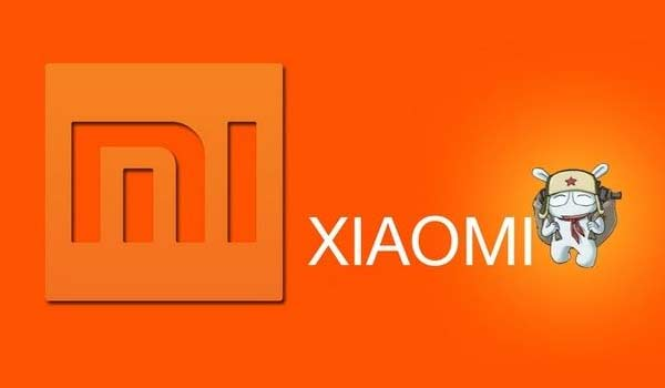Xiaomi May Launch Mi 5 and Redmi Note 2 on Nov 24