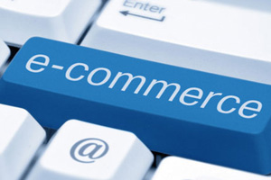 India To Overtake U.S. As World's Largest e-Commerce Market