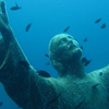 Amazing Underwater Statues around the Globe