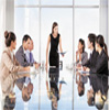 Women In Leadership Roles Critical In Success Of Firms: Report