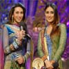 Kareena Is A Blessing In My Life: Karisma Kapoor