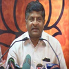 Digital India: Prasad To Meet State IT Ministers On Aug 26