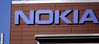 Nokia Confirms U.S. Availability Of Its Android Phones