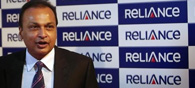 Reliance Power Bags $1.3 Bn Project In Bangladesh