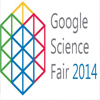 Two Indian Little Masters Won The Google Science Fair 2014