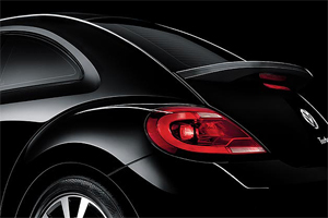 Volkswagen Beetle Now Up for Pre-order in India at Rs.1 lakh