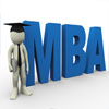 India 5th Most Sought-After MBA Destination Globally: GMAC