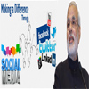 Social Media Impressed With PM Narendra Modi's Speech