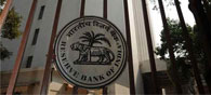 RBI May Cut Interest Rate By 50 Bps On Dec 7: HDFC CEO